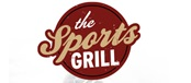 The Sports Grill