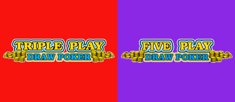 Triple Five Play at Station Casinos